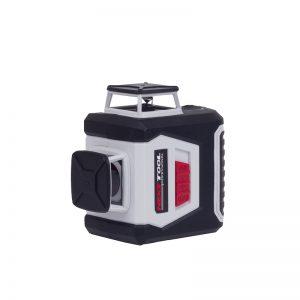 Уровень лазерный ПЛП-360/2 Nexttool