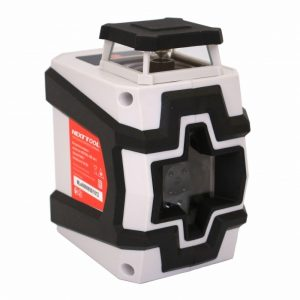 Уровень лазерный ПЛП-360/1 Nexttool