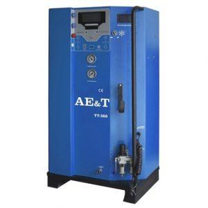 Генератор азота TT-360 АE&T