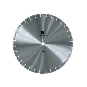 Диск алмазный 600 мм