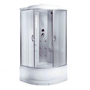 Душевая кабина ERLIT ER2509TP-С4