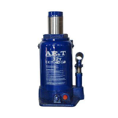 Домкрат гидравлический бутылочный T20232 АE&T