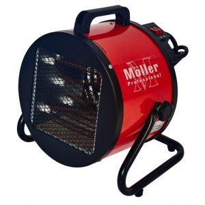 Тепловентилятор FH09-30 Moller