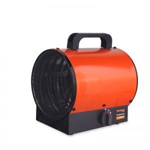 Электрокалорифер Patriot PT-R2
