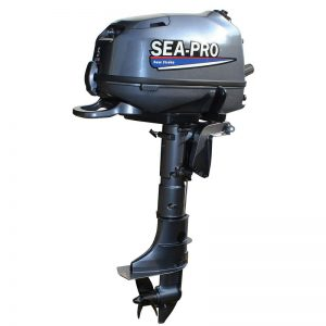 F 5S SEA-PRO