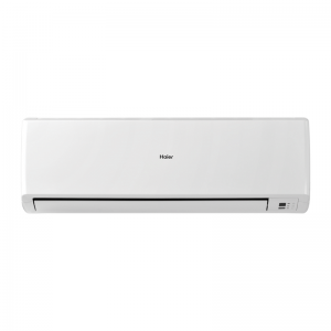 Кондиционер Home DC-Inverter HSU-09HEK303/R2(DB) Haier