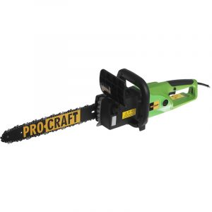Электропила K2600 PROCRAFT