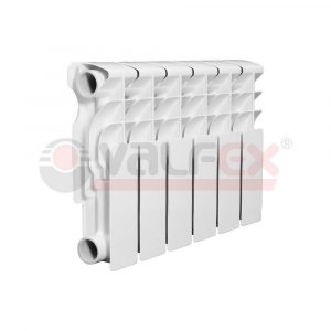 Радиатор биметаллический 350 VALFEX