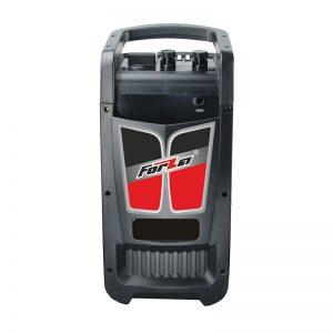 Пуско-зарядное устройство FORZA