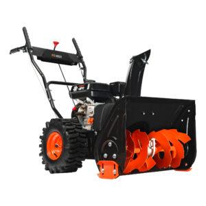 Снегоуборщик PS 603 PATRIOT 2020